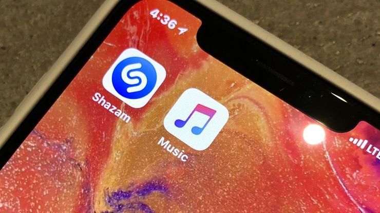 Apple Shazam satın alımına Avrupa Birliği el koydu! Peki neden?