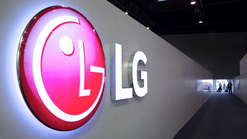 LG Electronics son 9 yılın en yüksek karlılığını açıkladı! Yüzler nihayet gülüyor!