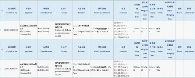 Nokia X Hızlı Şarj
