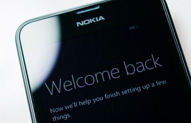Nokia X6 bir kez daha sızdırıldı! Nokia bu sefer yapmış!!!