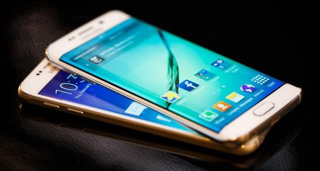 Galaxy S6 ve S6 edge dört yıl sonra güncelleme almaya devam ediyor
