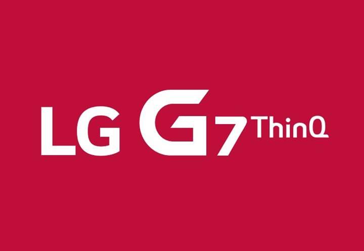 LG'nin kullandığı ThinQ nedir? ThinQ ne demek?