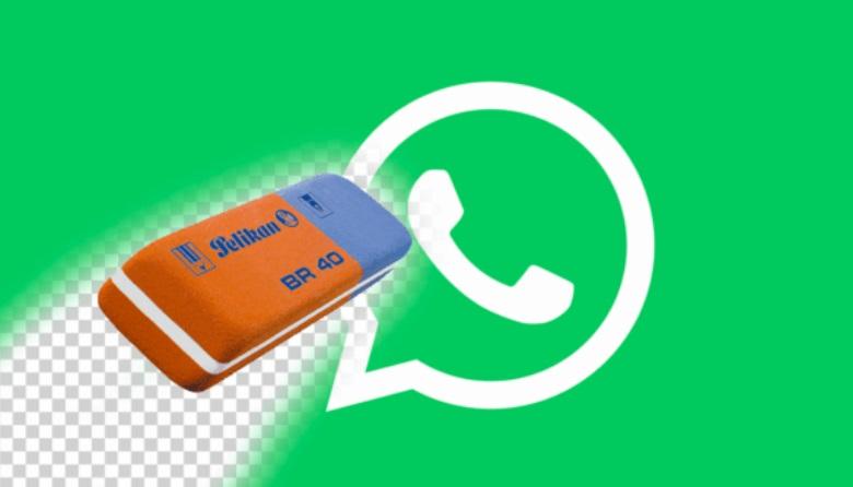 WhatsApp artık silinen dosyaları yeniden indirmenize izin veriyor