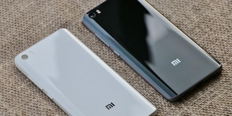 Xiaomi Comet ve Sirius Snapdragon 710 ile gelecek! Ortalık alev alev yanacak!