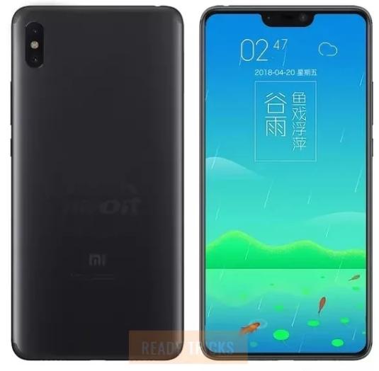 Xiaomi Mi 7 Tanıtım Tarihi