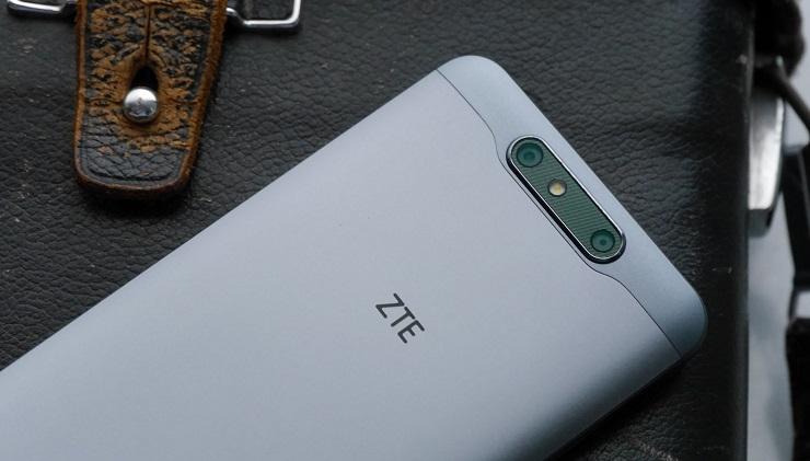 ZTE Android lisansını kaybedebilir! Bir şirketin hazin sonu mu geliyor?