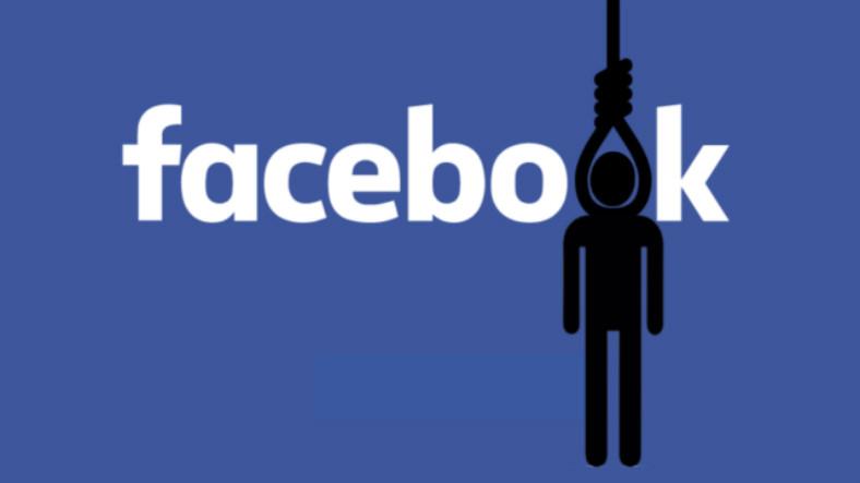 Facebook'a Alternatif Sosyal Medya Uygulamaları!!