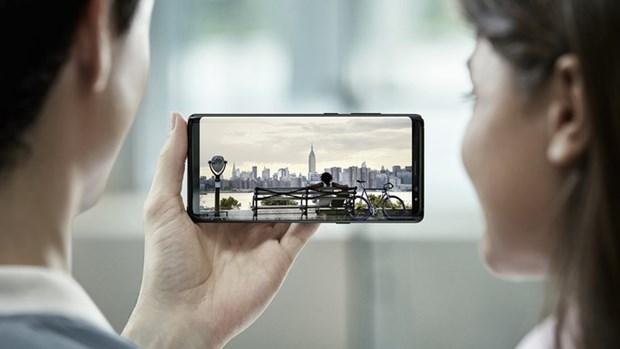 En İyi Ekran-Kasa Oranına Sahip Android Telefonlar