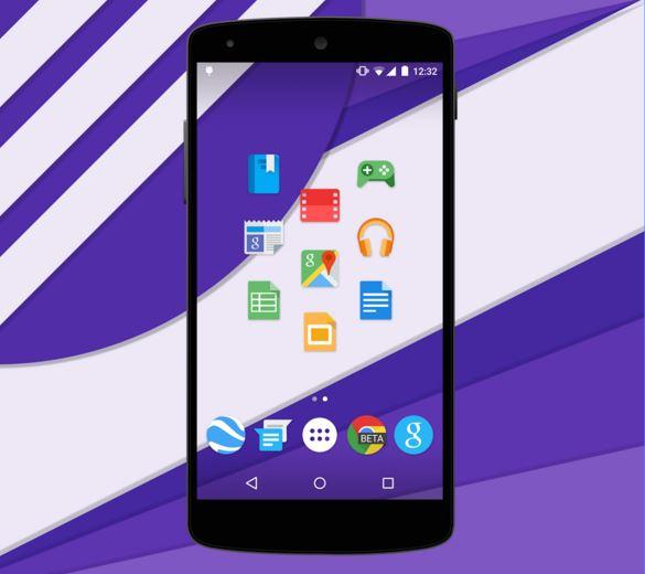 Eski Android Telefonunuzu Tamamen Yenilemenin Yolları