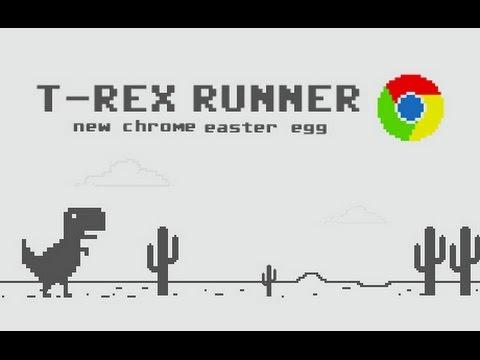 Google Üzerinden Oynayabileceğiz Oyunlar