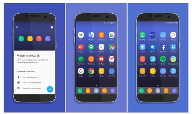 Kısa süreliğine Google Play Store ücretsiz oyun ve uygulamalar