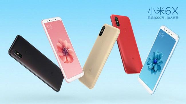 Honor 10 ve Xiaomi Mi A2