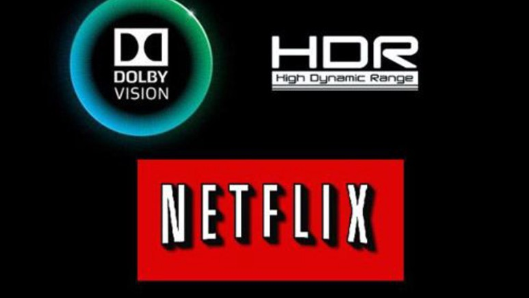 Netflix Google Pixel 3 HDR desteği ile karşımızda!