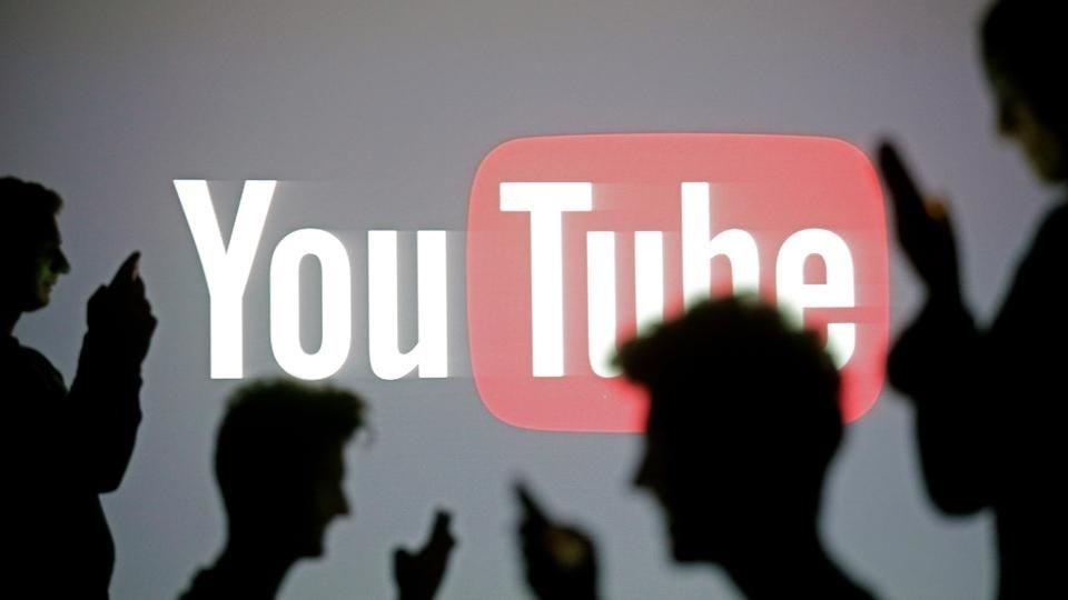 YouTube Shorts geliyor! Şimdi TikTok düşünsün!
