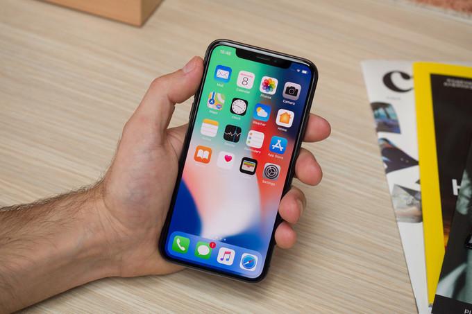 iPhone X dokunmatik sorunu baş gösterdi! Apple onarım programı başlattı