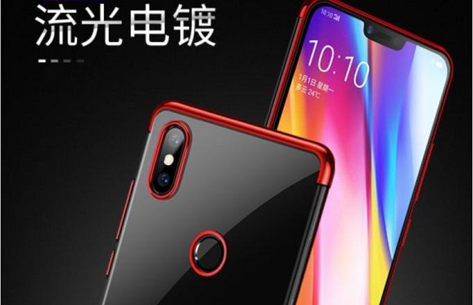 Sürpriz gelişme: Xiaomi Mi 8 SE modeli geliyor