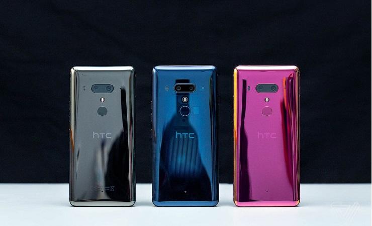 HTC U12 Plus başarılı olur mu? Yoksa yine mi hüzün?