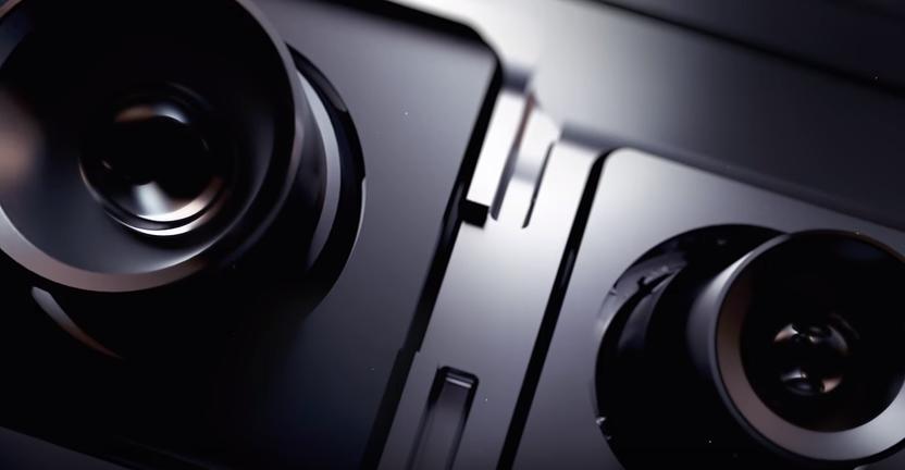 HTC U12 Plus reklam videosu paylaşıldı! Gelin birlikte izleyelim…