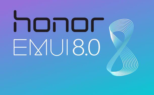 Honor Android Oreo ve EMUI 8 güncellemesi ile ilgili konuştu!