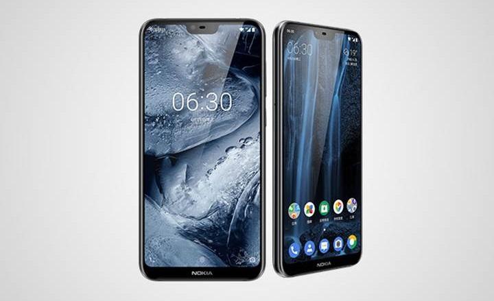 Nokia tarih verdi! Yeni bir şeyler geliyor