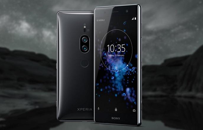 Sony Xperia XZ2 Premium ne zaman satışa sunulacak? Fiyatı ne kadar olur?