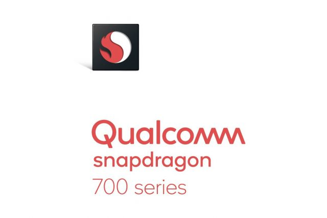Qualcomm Snapdragon 730 yes! Snapdragon 665 no!