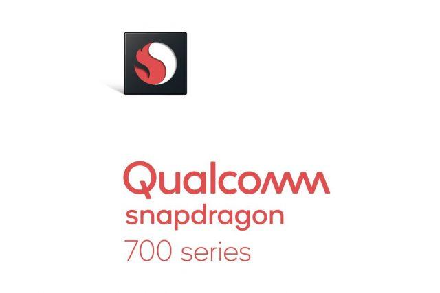 Snapdragon 710 ve Snapdragon 730 mobil sektörü sarsacak! Off ki ne offff!!!