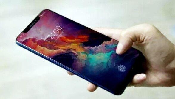 Xiaomi Mi 8 sızdırıldı! Ortaklık karıştı