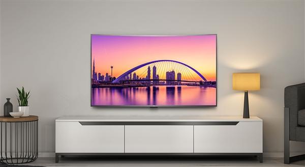 Xiaomi Mi TV 4S Curved TV inanılmaz bir fiyata satışta! Keşke benim olsa…