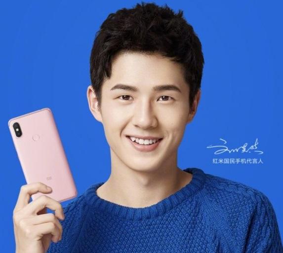 Xiaomi Redmi S2 kamera örnekleri ortaya çıktı!