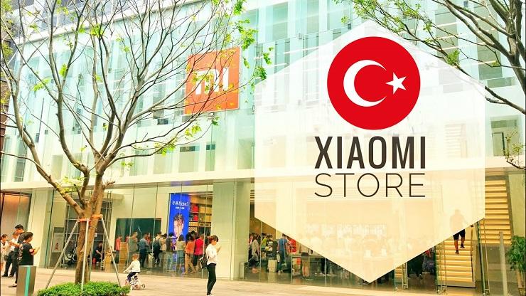 Günün Yalanı! Xiaomi Türkiye pazarına giriyor! Araştırmadan gazetecilik olmaz!!!