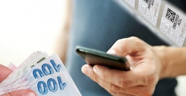 Dolar yükseldi Türkiye 'de telefonlar zamlandı