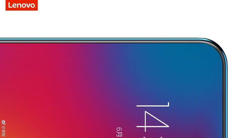 %95 ekran kasa oranı ve 4TB hafızalı Lenovo Z5 kamera örnekleri yayınlandı!