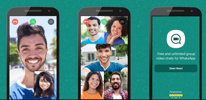 WhatsApp beklenen özelliği kullanıma sunuyor!