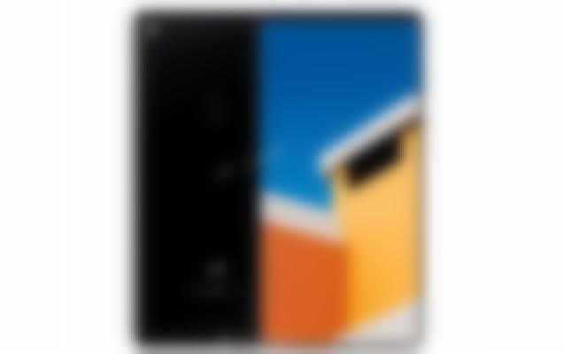 Xiaomi Mi 7 ya da Mi 8 görüntüsü karşınızda!