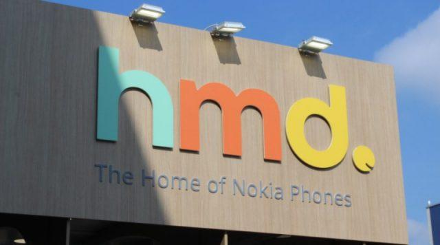 Nokia 3 yeni telefon için başvuru yaptı! Yeni telefonların kokusunu alıyoruz!