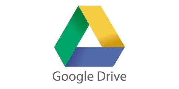 Google Drive Kullananlar Dikkat!!