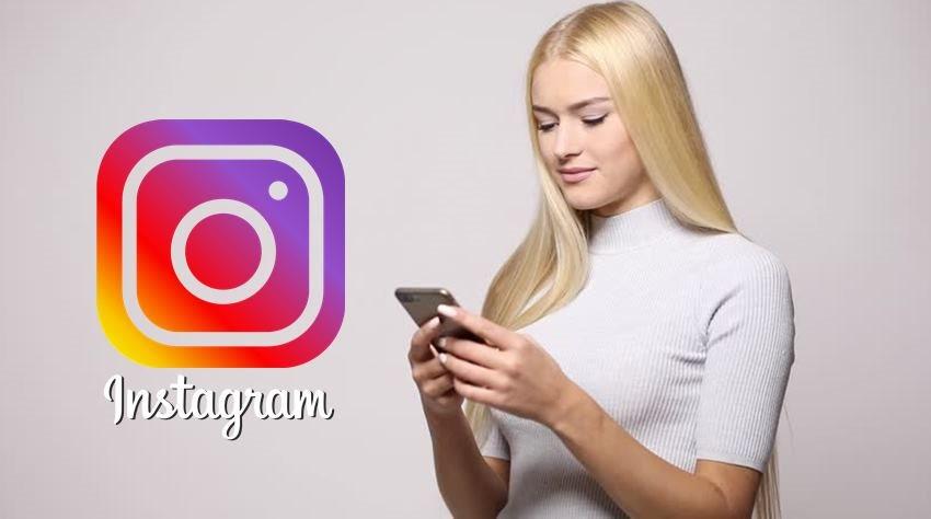 Instagram'da Fazla Zaman Geçirenleri Sevindiren Özellik
