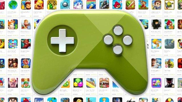 Zaman Geçirmek İçin 5 Basit Android Oyunu