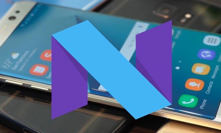 Samsung sürpriz güncellemeler yayımladı!