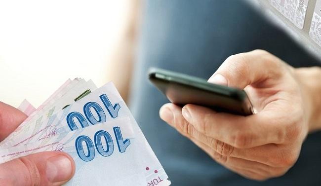 akıllı telefonlara kur zammı