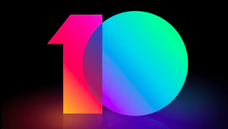 İşte MIUI 10 güncellemesi alacak muhtemel Xiaomi telefonlar