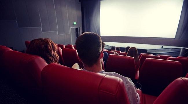 bu yaz mutlaka izlemeniz gereken filmler