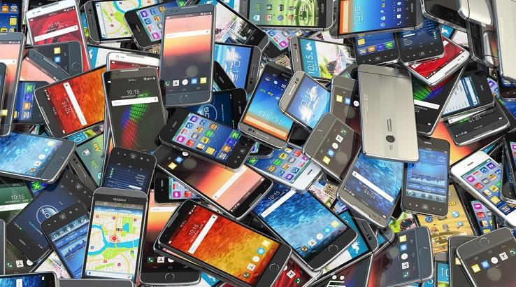 Uygun fiyatlı bir telefon mu almak istiyorsunuz? İşte 1000 TL Altı En İyi Akıllı Telefonlar