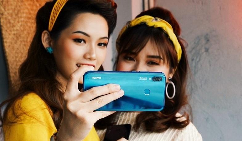 Huawei Nova 3 orta segment pazarını karıştıracak