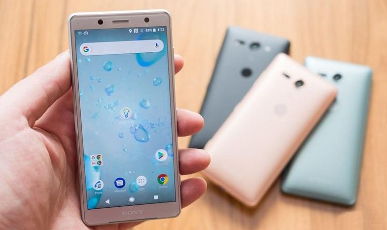 Bir devir sona eriyor! Sony Mobile Türkiye pazarından çekiliyor
