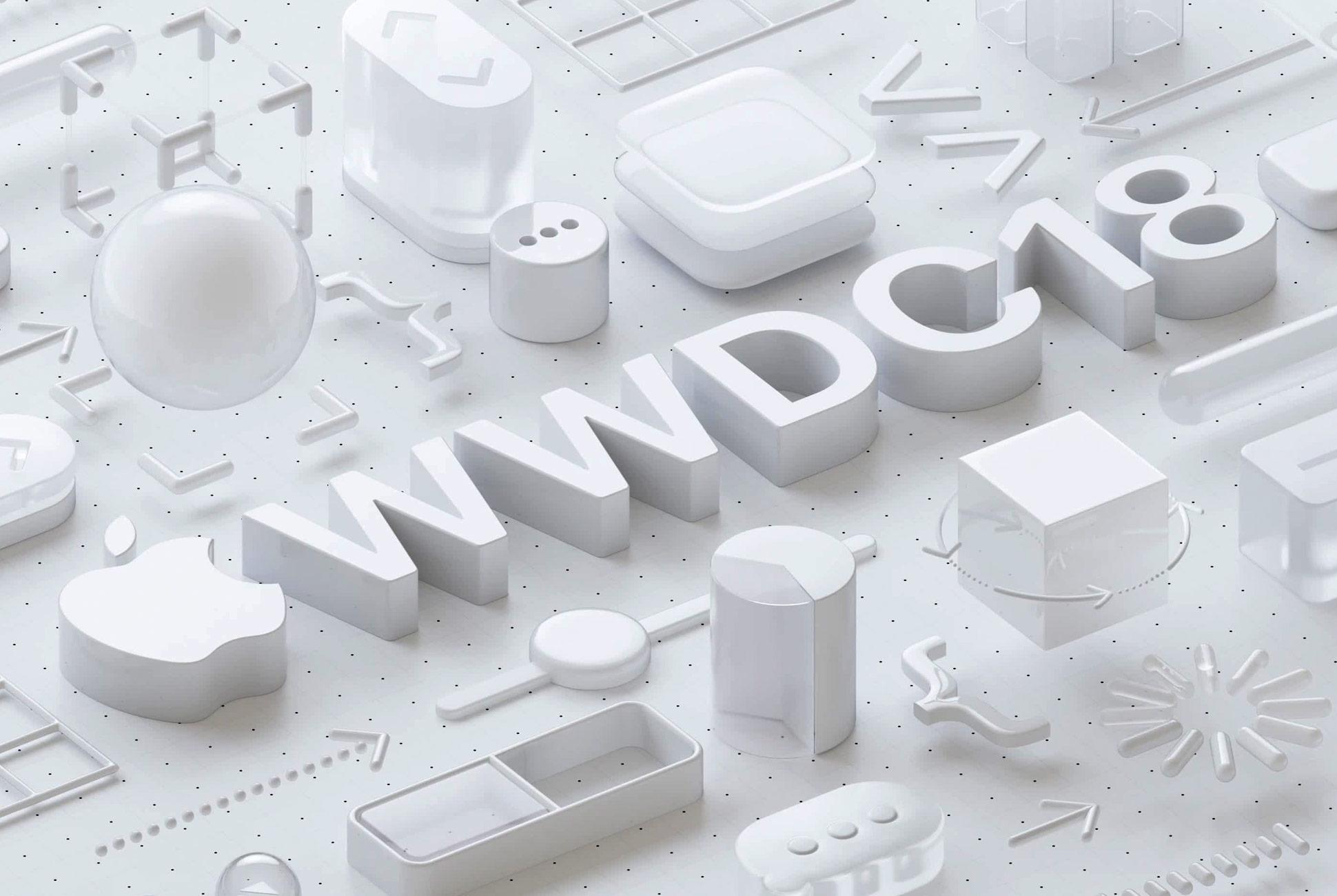 Apple Keynote 2018 etkinliğinde beklenen olmadı! Yine boş bir gece…