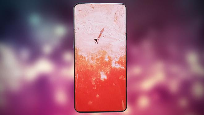 Samsung Galaxy S10 Yavaş Yavaş Ortaya Çıkıyor!