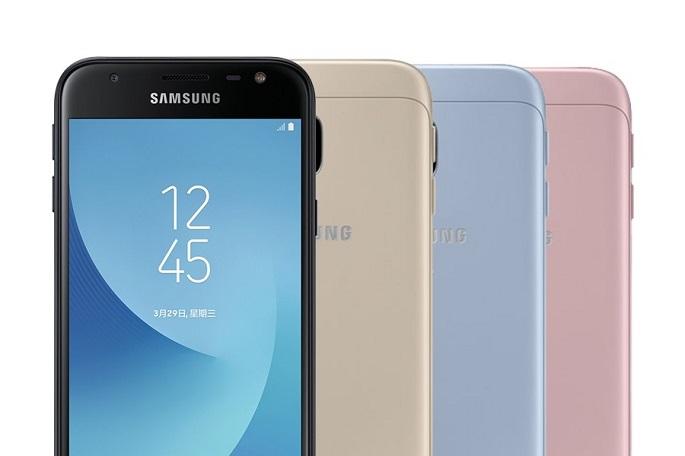 Samsung çok ucuz bir telefon duyurmaya hazırlanıyor