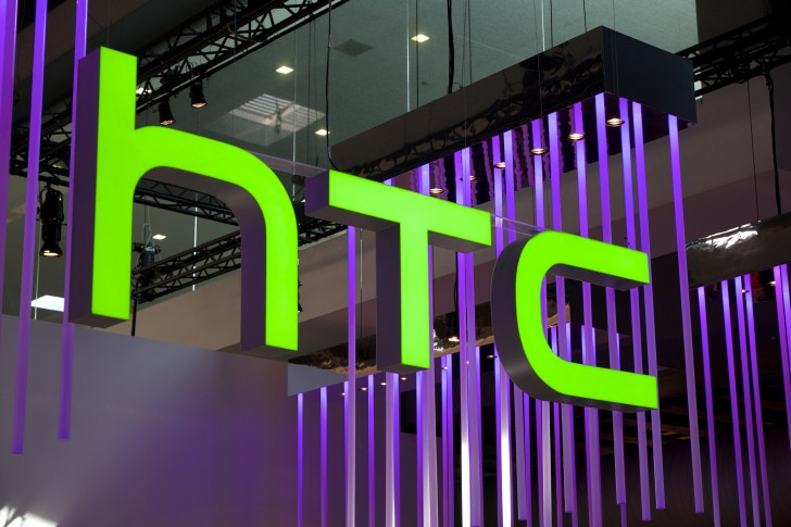 HTC zarar etmeye devam ediyor! Peki, ne olacak bu işin sonu?